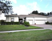 2823 Highland View Circle, Clermont image