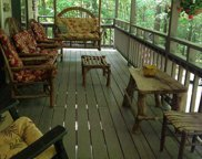 920 Chattooga Lake Road, Mountain Rest image
