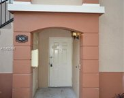 3780 N Jog Rd Unit #103, West Palm Beach image