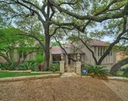 4801 Twin Valley Dr, Austin image