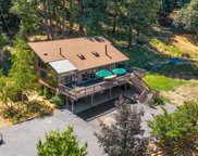 6599  Canyon Edge Road, Pollock Pines image