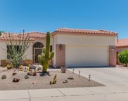 14340 N Rusty Gate, Oro Valley image