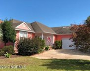 240 Hogan Court, Wilmington image