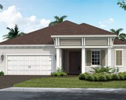13701 Magnolia Isles Dr, Fort Myers image