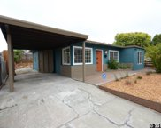 273 Heather Dr, San Pablo image