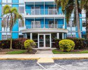 3315 58th Avenue S Unit 207, St Petersburg image