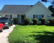 2802 Miranda Court, Wilmington image