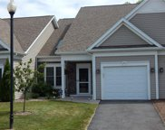 27 Silverwood Circle, East Rochester image