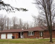 1100 County Rd 25 N, North Vernon image