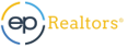 EP Realtors | Central Florida Homes for Sale