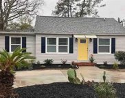 517 30th Ave. N, Myrtle Beach image