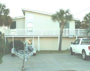 624 S Dogwood Drive, Murrells Inlet image