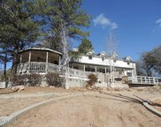 600 Windsong Lane, Prescott image