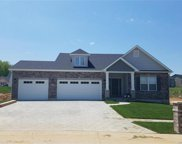 Lot 687 Stone Ridge Canyon, Wentzville image