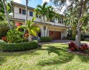 830 Madison Court, Palm Beach Gardens image