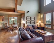 16767 Southwest Brasada Ranch, Powell Butte image