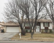11451 S Sandy Creek Dr, Sandy image