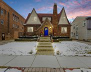 159 Mckinley Ave, Grosse Pointe Farms image