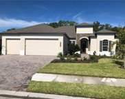 363 Chantilly Trail, Bradenton image