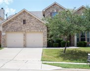 12225 Langley Hill, Fort Worth image
