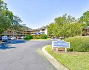 410 Melrose Pl. Unit 410, Myrtle Beach image