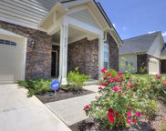 972 Pryse Farm Blvd, Knoxville image