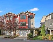 401 126th Place SE Unit #B, Everett image