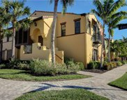 11923 Adoncia WAY Unit 2801, Fort Myers image