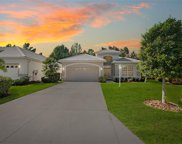 8418 Idlewood Court, Lakewood Ranch image