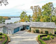 4260 Twin Rivers Dr, Gainesville image