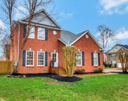 469 Essex Park Cir, Franklin image