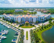 102 Yacht Harbor Dr Unit 574, Palm Coast image
