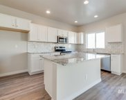 5409 N Willowside Ave, Meridian image