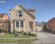 6734 Abbeywood Drive, Colorado Springs image