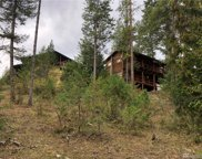 3824 Imperial Wy, Kettle Falls image