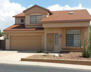 3093 W Country Fair, Tucson image