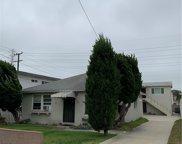 2520     Carnegie Lane, Redondo Beach image
