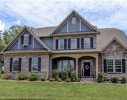 14141  Holly Glade Circle, Huntersville image