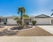 12415 W Marble Drive, Sun City West image