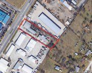 6312 Grissom Rd, Leon Valley image