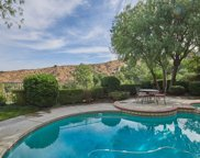 24050 Briardale Way, Newhall image