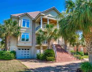 701 N Hillside Dr, North Myrtle Beach image