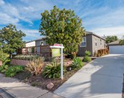 4351 E Overlook Dr, Talmadge/San Diego Central image