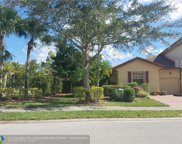5775 NW 119th Dr Unit 5775, Coral Springs image
