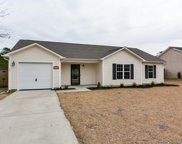 308 Snow Bell Court, Richlands image