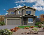 Plan 1632 Flagstaff Meadows, Bellemont image
