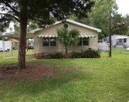 366 Calhoun Dr., Garden City Beach image