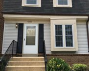 14327 LITTLE ROCKY MOUNTAIN COURT, Centreville image