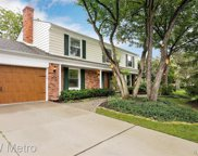 31338 OLD CANNON, Beverly Hills Vlg image