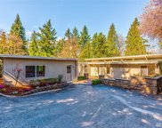 16314 SE 44th Wy, Bellevue image